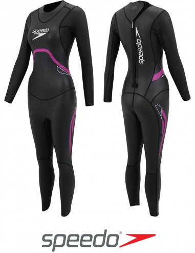 Speedo Proton Thinswim woman