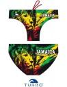Turbo Jamaica 2020