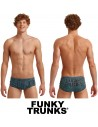 Funky Trunks Use Your Illusion trunk