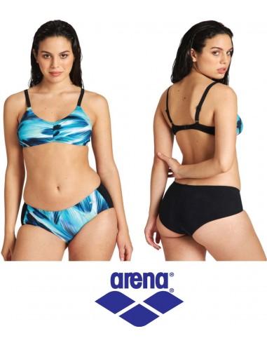 Arena Flavia Bikini