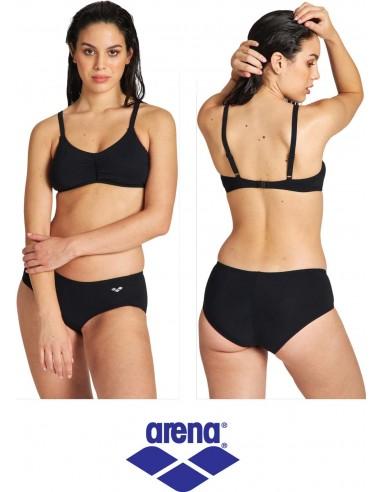 Arena IDA Bikini