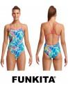 Funkita Poptail One Piece