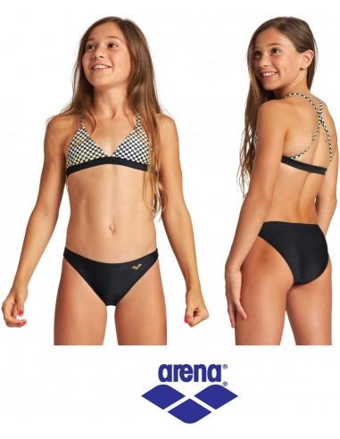 Arena Meryl girl