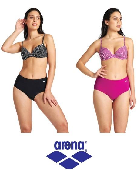 Arena Clara Bikini
