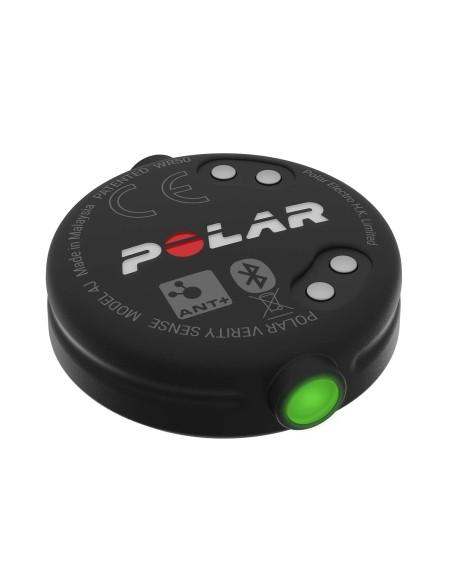 Polar Verity Sense sensor
