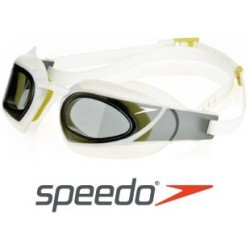 Fastskin3 super Elite Speedo