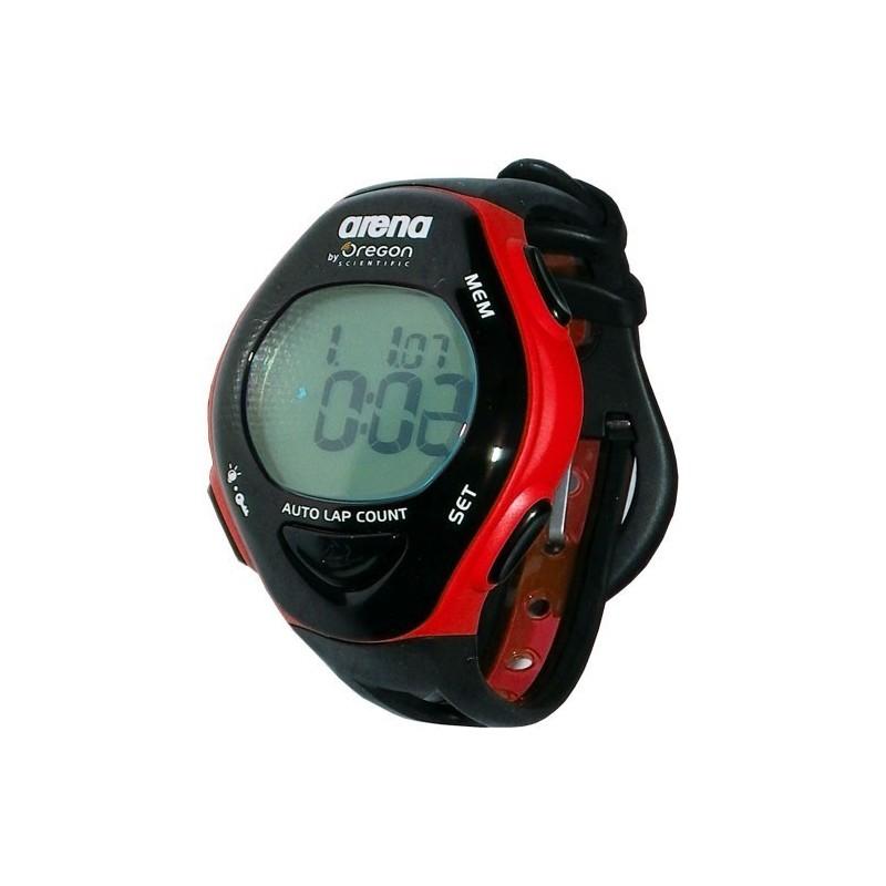 orologi da allenamento