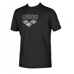 Connection T-shirt maglietta Arena