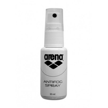 Antifog Spray - Antiappannante Arena