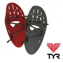 Tyr Catalist Connect swim paddle