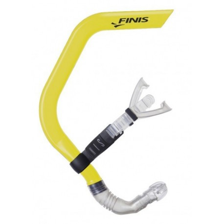 FINIS frontal snorkel