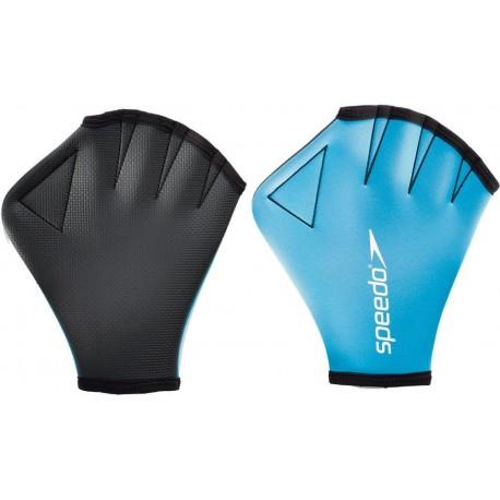 Guanti Palmati Aqua Glove Speedo