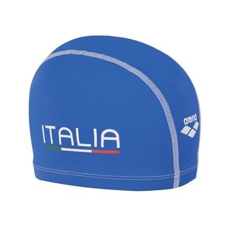 Cuffia in stoffa ITALIA Arena