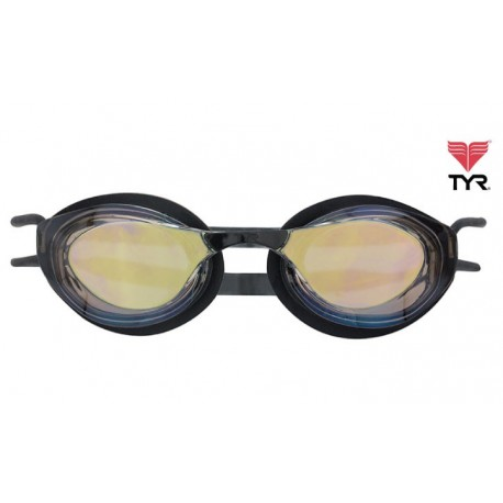 Stealth Racing Mirrored Tyr