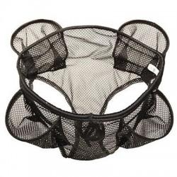 Drag shorts Finis (costume con resistenza)