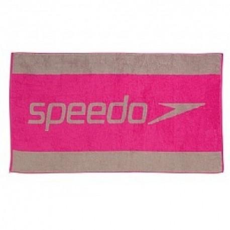 Towel Speedo (asciugamano)