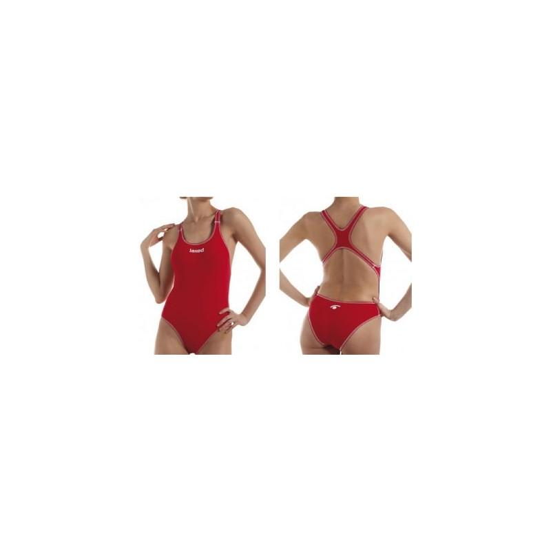 Firenze jaked costume da bagno donna - Costume intero uomo piscina ...