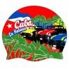 Cuba-La Habana Turbo