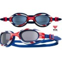 Special Ops 2.0 Nations Polarized TYR