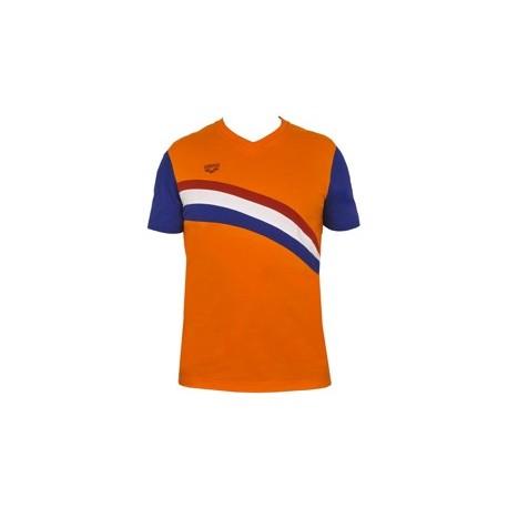 M t-shirt Nederland Arena