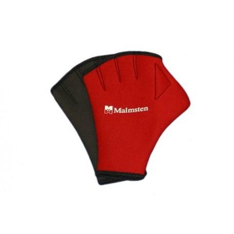 Swimming Water Aerobics Gloves Malmsten (guanti)