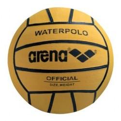 Waterpolo Ball Woman 2008 Arena