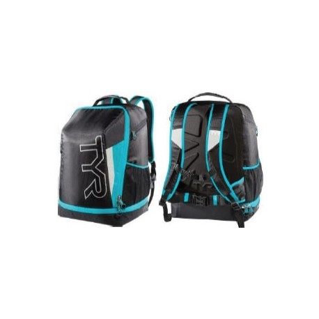 Triathlon Backpack Bags Tyr