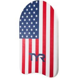 Kickboard USA Tyr