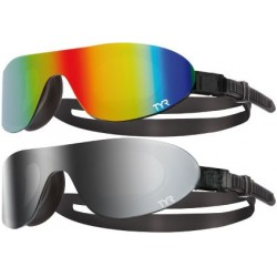 Swim Shades Mirrored TYR
