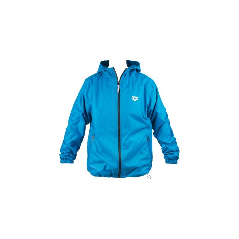 FZ Arena Windbreaker Fin Windbreaker Arena FZ FZ Fin Hooded Hooded Windbreaker Hooded nP8w4pWq