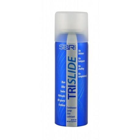 Trislide Spray