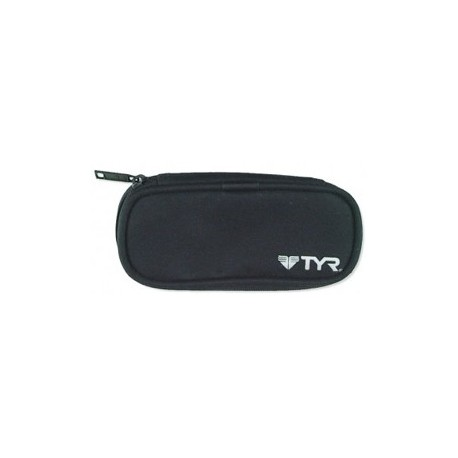 Goggle Case Tyr