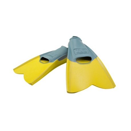 Crossblade Training Fin Tyr