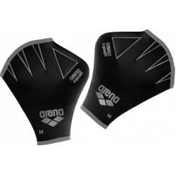 Aquafit Gloves 2 Arena
