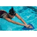 Tavola nuoto Finis Alignment Kickboard