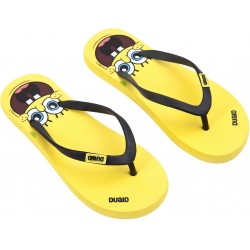 Spongebob Flip Flop Jr ARENA