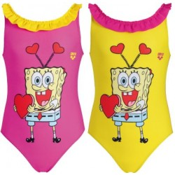 KB Sponge Love ARENA
