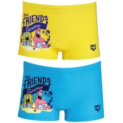 KB Sponge Friends Kids Short ARENA