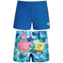 B Sponge jr Shorts ARENA