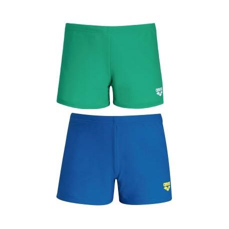 B Sponge jr Shorts ARENA