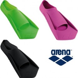 Mezze Pinne Powerfin Hook Arena