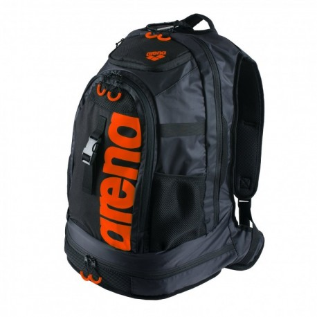 Fastpack 2.0 ARENA