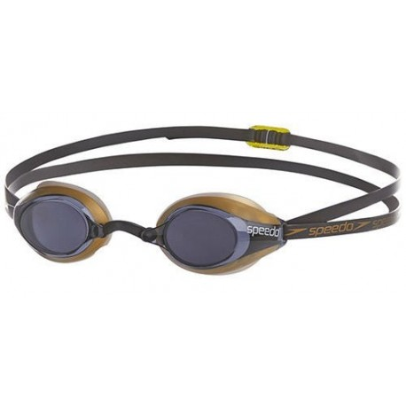 Speedsocket Polarised SPEEDO