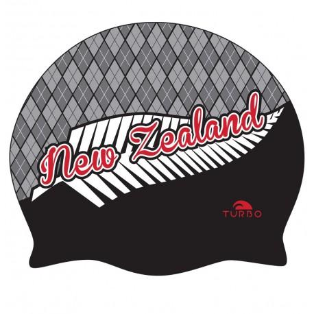 Cuffia New Zealand Shield TURBO