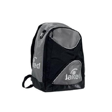Zaino Calipso M Backpack JAKED