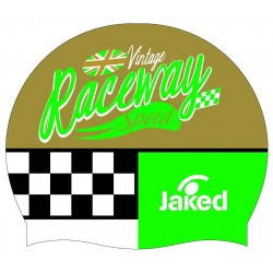 Cuffia Cafe Racer Jaked