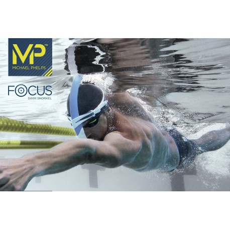 Focus Snorkel MP