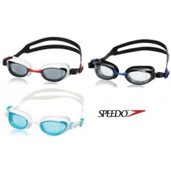 Aquapure Speedo