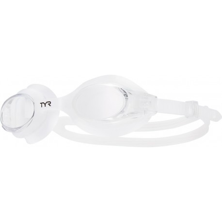 Big Swimple Goggle TYR