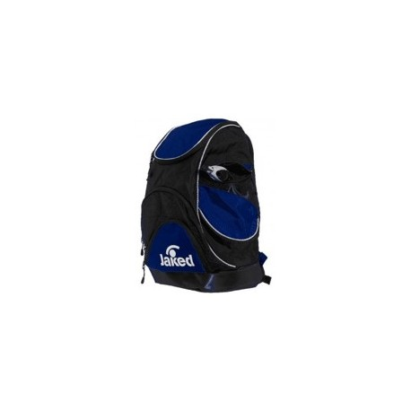 Zaino Atlantis XL Backpack JAKED